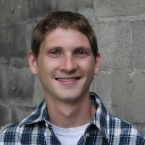 Timmy Burkhart