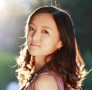 Tianxin Yu