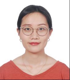 Congying Zhang