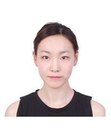 Han Xue