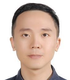 Hsing (Paul) Liu