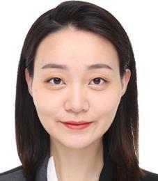 Junhui Yao