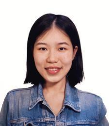 Shiyang Lyu