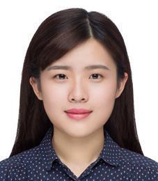 Xinying (Sylvie) Hou
