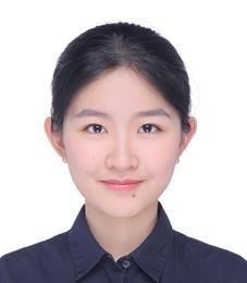 Yu (Alexa) Zhao