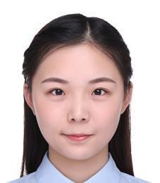 Yue (Carol) Jiang