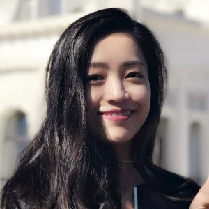 Jiasi Tan