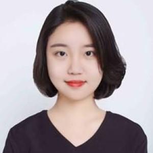Mianhong Chen