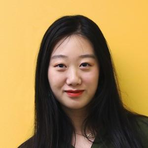 Hanyu Tang