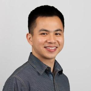 Junyu Huang