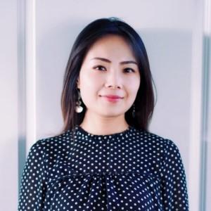 Lu Chen