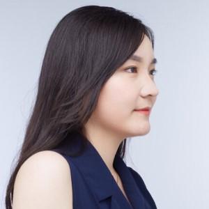 Xiafei Zhou