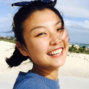 Xiaoyan Song