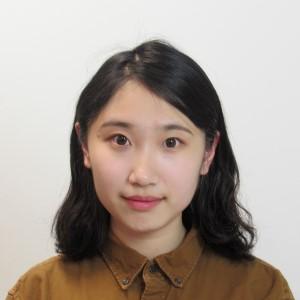 Yeyu Wang