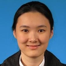 Yilin Ying